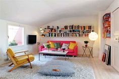 apartment decorating ideas Simple and Creative Apartment Decorating Ideas