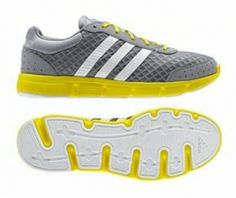sepatu running adidas Running Adidas, Adidas Sneakers, Shoes, Adidas Tennis Wear, Adidas Shoes, Zapatos, Shoes Outlet, Shoe, Footwear