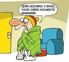 Bom diaaaa Sexta-feiraaaa!!!!! *o*  *** Acesse: www.meujeitogratis.com.br *** www.instagram.com/meujeitogratis *** www.twitter.com/MeuJeitoGratis *** www.pinterest.com/meujeitogratis #frio #sexta-feira #meujeitográtis #bomdia