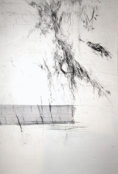 Unseen  by Tiina Kivinen