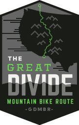 Planning a trip on the GDMBR? Here is a great place to start. The Great Divide Mountain Bike Route is Adventure Cycling's premier bikepacking route...