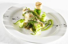 Dining In Killarney Restaurant Bar, Seafood, Fresh, Drink, Ethnic Recipes, Sea Food, Beverage, Drinking, Seafood Dishes