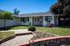 Beautiful and remodeled rancher: 1901 MEREDITH CT, CONCORD, CA 94521 | Concord, CA Real Estate  | Concord, CA Home for Sale