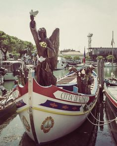 Italy! #religion #boat #filmphotography #35mm #35mmfilm #buyfilmnotmegapixels #analog #film #filmisnotdead #filmisalive #filmcamera #nofilters #analogue #filmcommunity #pointandshoot #filmphoto  #filmfeed #pic  #photooftheday #instagood #picoftheday #instadaily #caorle