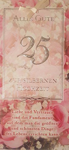 02 Goldene Hochzeit Ehe 50 Jahre Glückwunschkarte Grußkarte  NEU OVP*