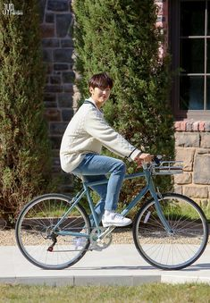 Asian Actors, Korean Actors, Teen Web, Web Drama, Fiction Stories, Kim Dong, Kdrama Actors, Fnc Entertainment, Yoona