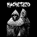 Machetazo XL