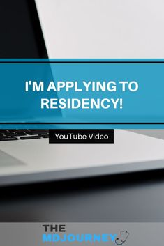 It's Finally Time - Applying To Residency in Med School House Md Quotes, Residency Medical, Getting Into Medical School, School Hacks, School Tips, Study Techniques, Grey Anatomy Quotes, Education Humor, Creating A Business