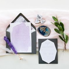 The Ultimate Bridal Giveaway opens February 1st and we are so excited about the amazing prizes!  First up @goldengreys!  One lucky bride-to-be is going to win a $300 calligraphy credit from one of our favorite wedding vendors Golden Greys along with many other unbelievable prizes!  To be notified when the giveaway goes live head over to  http://ift.tt/2kHYoOr or use the link in our bio to enter your email address and join the list.