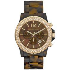 Reloj Michael Kors - Relojes Michael Kors - MK5557