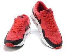 Nike Free Run +3 5.0 Mens Green Apple Fluorescent Green Korea New Release