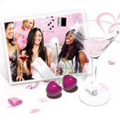 Top 10 Things To Do For Bachelorette Parties In Las Vegas