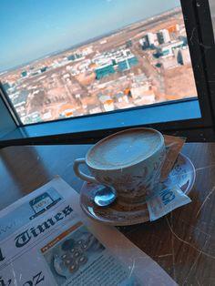 #coffee #norbucharest #bucharest #view #36thfloor #sunday