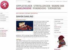 SamiskSamling_NFM