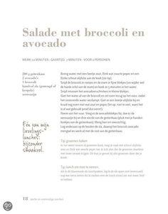 bol.com | Puur genieten / 2, Pascale Naessens | 9789401409865 | Boeken