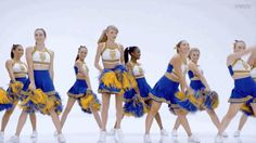 """But still isn't too sure about it. 