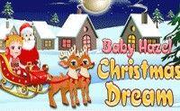 Baby Hazel Christmas Dream Baby Hazel, Learning Colors, Online Games, Matcha, Ronald Mcdonald, Christmas, Kids, Fictional Characters, Xmas