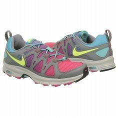 Nike Women's Alvord 10 Shoe