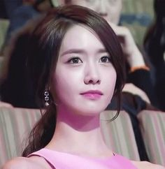 YoonA 윤아