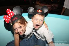 Time and money saving tips for making the most of your SoCal Vacation to Disneyland and Disney's California Adventure!
