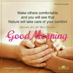 Morning Qoutes, Good Morning Inspirational Quotes, Morning Greetings Quotes, Good Morning Messages, Good Morning Wishes, Morning Pictures, Good Morning Images, Morning Pics, Morning Music