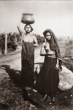 140 Indonesian Culture And Historical Photos Ideas Culture Indonesian Historical Photos
