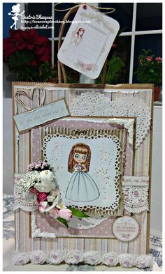 MARCH NEW RELASE AND FREBIE ALICIABEL CHALLENGE BLIOG