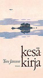lataa / download KESÄKIRJA epub mobi fb2 pdf – E-kirjasto
