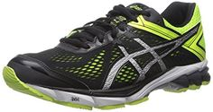 ASICS Mens GT 1000 4 Running Shoe ** Learn more by visiting the image link. (This is an Amazon affiliate link)