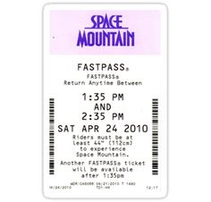 'Space Mountain Fastpass' Sticker by erinopar Mac Stickers, Tumblr Stickers, Phone Stickers, Cute Stickers, Planner Stickers, Samsung Galaxy Cases, Iphone Cases, Sooo Kawaii, Disney Fast Pass