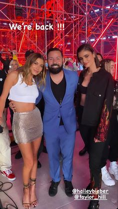 Taylor Hill, Hailey Baldwin Style, Miami Outfits, Red Carpet Looks, Vogue Paris, Party Fashion, Celebrity Style, Dress Up, My Style