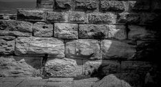 Elisabeta Vlad took this awesome photo that has wall, stone wall, brick, slate in it Romania, Slate, Brick, Travel Photography, Urban, Wood, Awesome, Nature, Dibujo