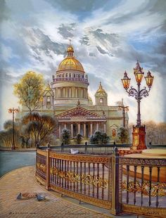 Fedoskino contemporary Art, Russian art school, traditions, culture, papier-mache, gold, silver leaf, mother-of-pearl, lacquer, historical heritage