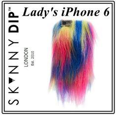skinnydip スキニーディップ iPhone 5 5S 6 ケース かわいい レトワールの画像 | 海外セレブ愛用 ファッション iphoneケース 5s iphone6…