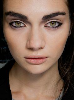 Erdem Eye Liner
