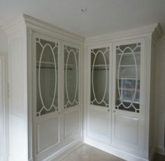 Chittleburgh Joinery Manufacturers of bespoke joinery for Guildford, Surrey, Hampshire, Sussex and London. Bespoke Furniture, Furniture Design, Painted Wardrobe, Fitted Wardrobes, Joinery, China Cabinet, Bedroom Furniture, Home Decor, Custom Furniture
