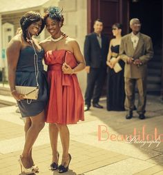 Me Shoulder Dress, One Shoulder, Black, Dresses, Fashion, Gowns, Moda, Black People, La Mode
