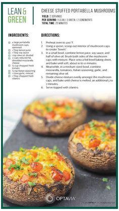 Green Vegetarian, Vegetarian Recipes, Cooking Recipes, Healthy Recipes, Lean Recipes, Dinner Recipes, Pescatarian Recipes, Cleaning Recipes, Skinny Recipes