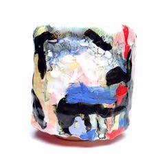 Cups - Brian Rochefort
