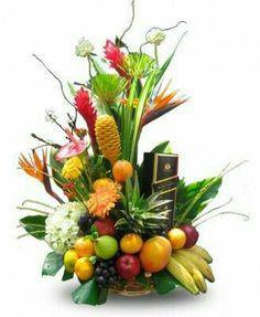Las 24 Mejores Imágenes De Arreglos Florales Floral