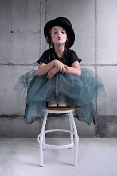 33 Magical Halloween Costumes for Girls | Brit Co