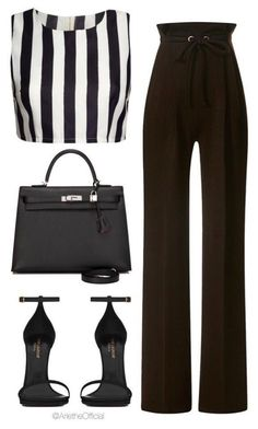 Look at these womens fashion trends 5968 Classy Outfits, Chic Outfits, Fashion Outfits, Womens Fashion, Fashion Trends, Summer Outfits, Fashionable Outfits, Work Fashion, Fashion Looks