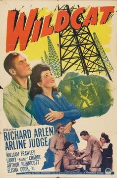 Will Wright movie posters Will Wright, Richard Arlen, William Frawley, Historical Artifacts, Paramount Pictures, Indie Brands, American Actress, The Past, Movies