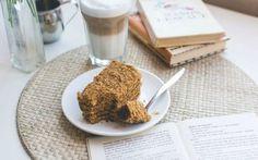 Estão abertas as inscrições para o Café com Seguro da ANSP - Academia Nacional…