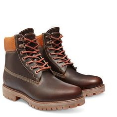 a2685028d1c02 Timberland® Icon6-Inch Premium Boot para hombre Robusto