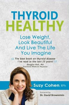 How to lose weight easy without dieting