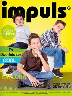 catalogo-de-calzado-impuls-kids-otoño-invierno-2014-2015