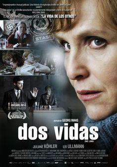 2012 / Dos vidas - Zwei Leben