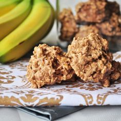 My Whole Food Life Great site for healthier versions of lots of foods and desserts, as well as great GRANOLA recipes!