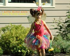 Fancy nancy costume idea halloween pinterest fancy nancy adorable fancy nancy costume bonjour butterfly solutioingenieria